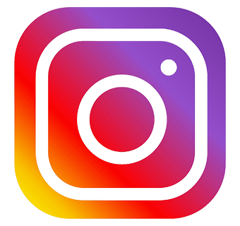 CVM Informatique Royan Instagram